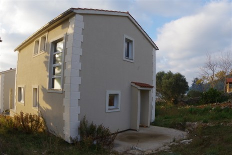 Houses - 140.00m2 - Soline - Soline